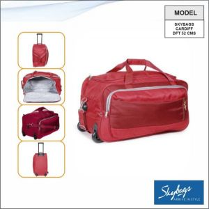 SKYBAGS CARDIFF DFT 52 CMS