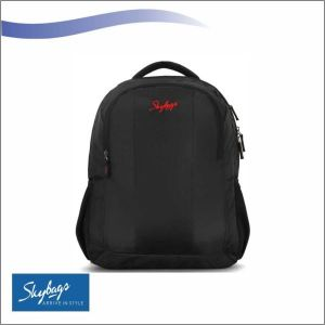 Skybags Cumin Laptop Backpack