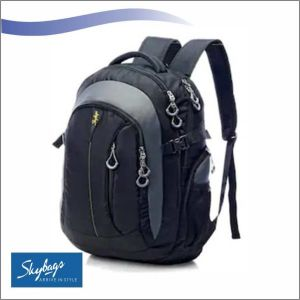 Skybags Fox Business Laptop Backpack