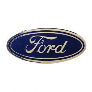 FORD-LAPEL-PIN (CDE - 47)