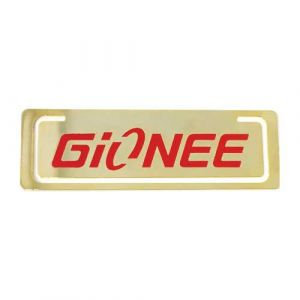CLIP TYPE MULTI-PURPOSE BADGE (CLI - 8)