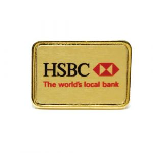 HSBC-LAPEL-PIN (EMB - 2)