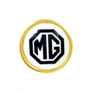 MG-LAPEL-PIN (EMB - 4)