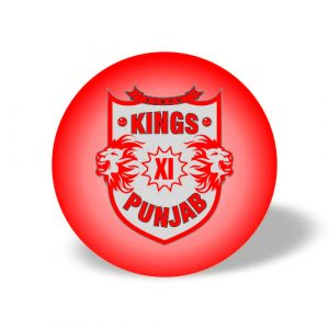 KXIIP Magnet