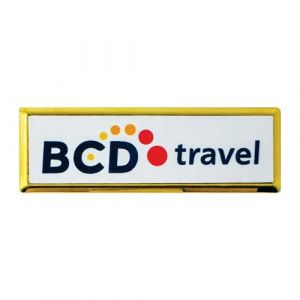 BCD travel ( SSC - 12 )