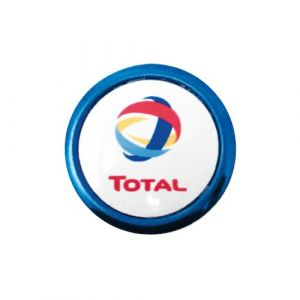 TOTAL (SSC - 21)