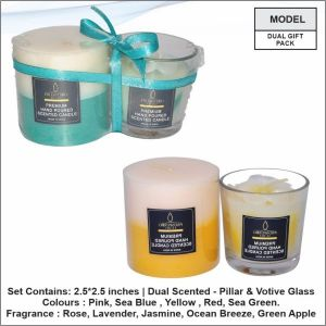 Dual Gift Pack 2- 33