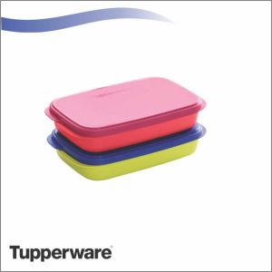 TUPPERWARE-My Lunch Set of 2