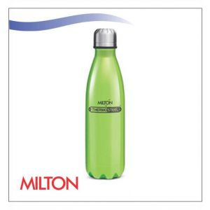 Milton Duo Thermosteel Flask – 1000 ml-Duo - 1000