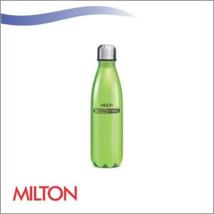 Milton Duo Thermosteel Flask – 500 ml-Duo - 500