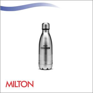 Milton Duo Thermosteel Flask – 350 ml-Duo - 350
