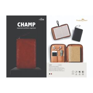 Champ - Complete Organiser Pouch