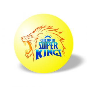 Chennai Super Kings Magnet