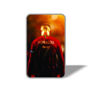 Football Magnet 6