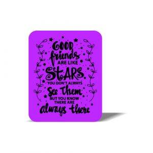 Friendship Day Magnet 4