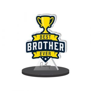 FT 503 - best brother 2