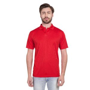 Collor Sportz Polo T- shirt