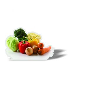 vegetables  Magnet 4