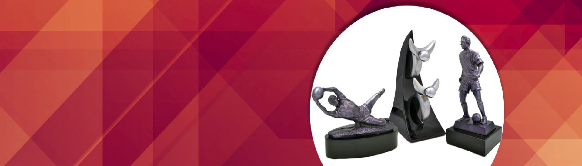 Buy Trophies Online | Custom Trophy Awards Medals