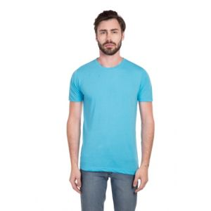 R-Neck Eco T-shirt